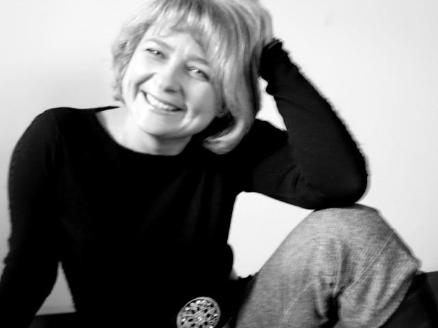 Małgorzata Skubacz