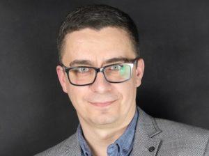 Piotr Wieczorkowski